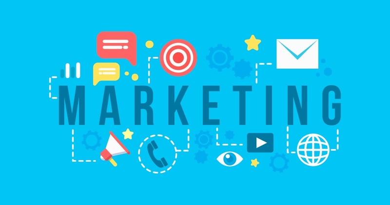 Digital marketing Agency uy tín giúp doanh nghiệp tiết kiệm chi phí