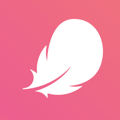 Flo Period & Pregnancy Tracker on the App Store