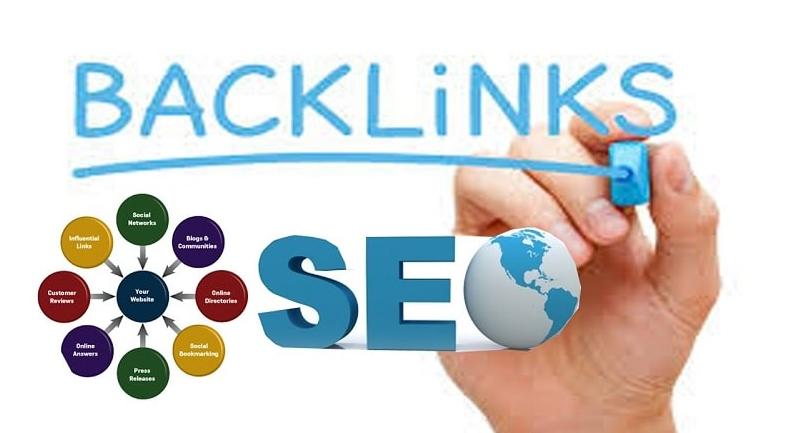 Truy cập website công ty Seodinh.com để hiểu hơn về dịch vụ đi backlink của chúng tôi