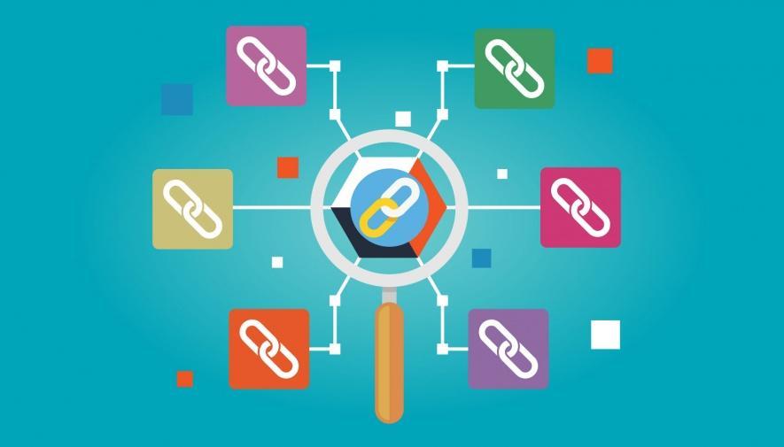 Kinh nghiệm chọn mua backlink uy tín chất lượng