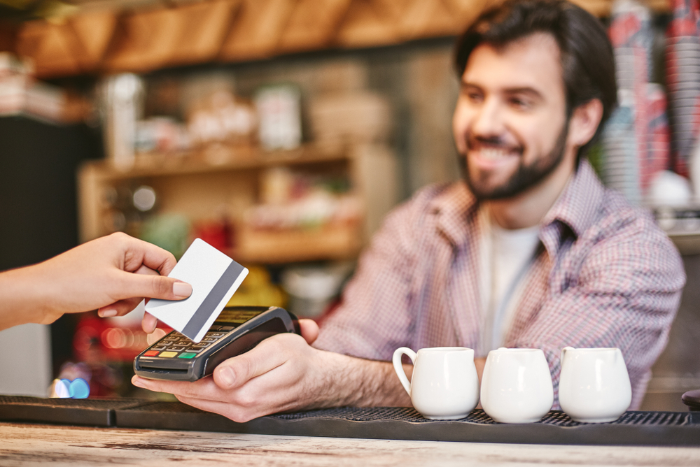 Increased Ability to Serve More Customers