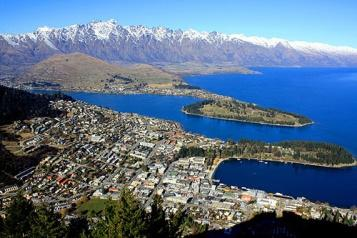 Image result for usable pictures of new zealand