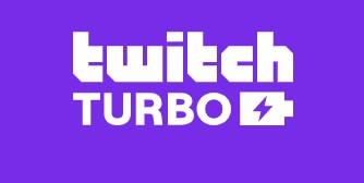 Turbo Twitch