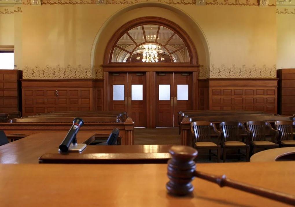 споры арбитражного разбирательства
