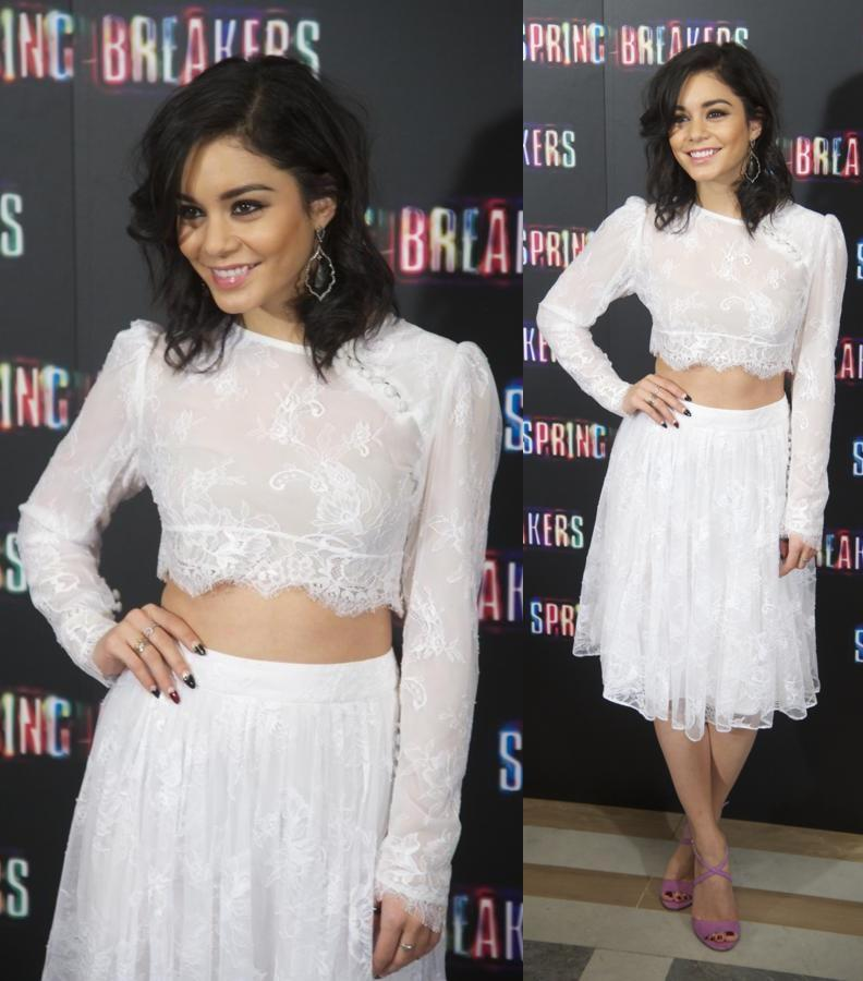 http://trend911.com/wp-content/Vanessa-Hudgens-dress-Madrid-photocall-of-Spring-Breakers.jpg