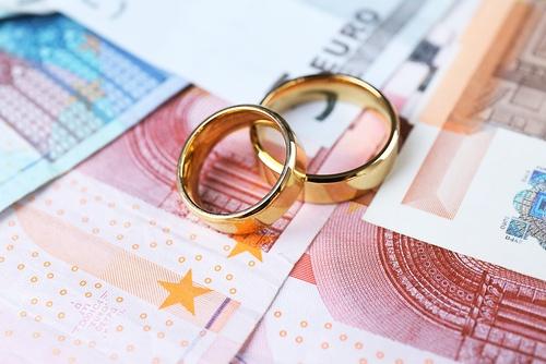 ģimenes finanses