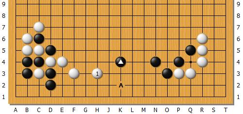 Chou_File03_003.png