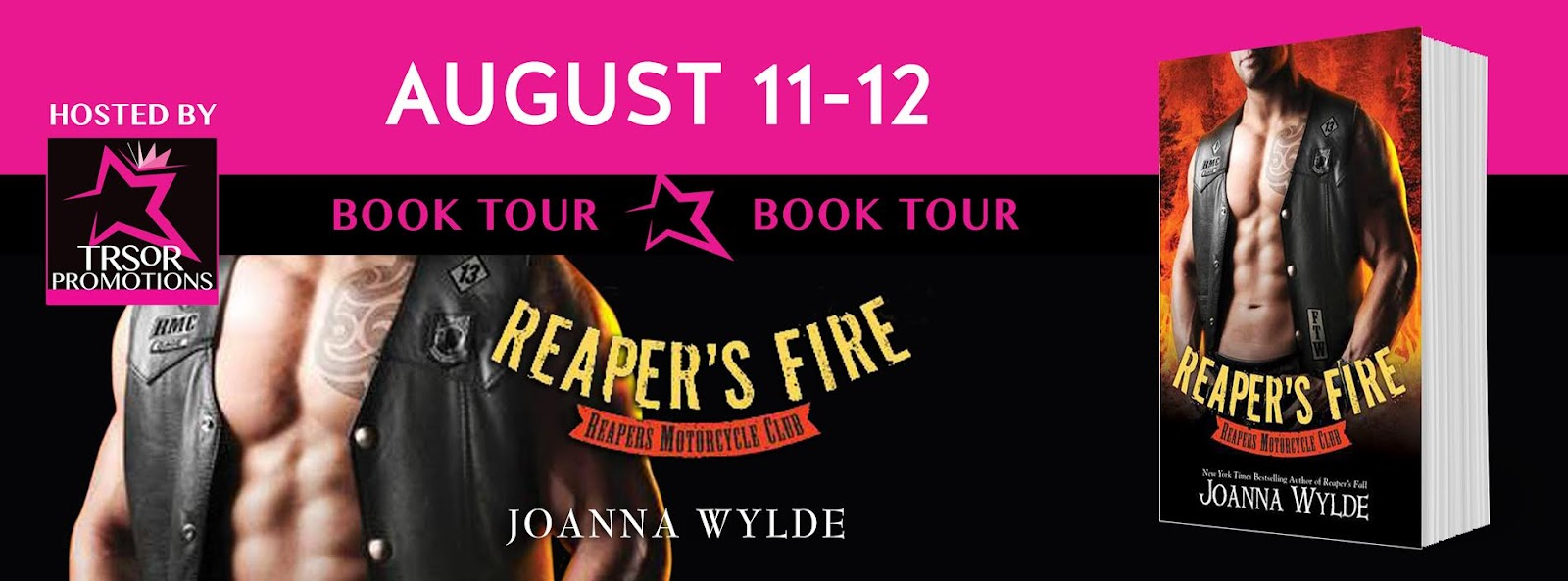 reaper's fire book tour.jpg