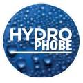 hydro-phobic