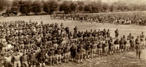 Graduation at Camp Zachary Taylor.jpg