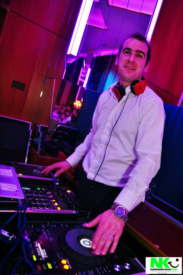 Corporate Wedding Djs In Cork 087 2590700 Dj Roy Events The Seducers Availability Ie