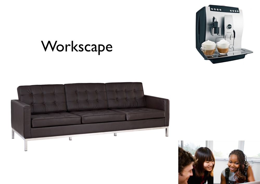workscap.jpg