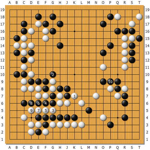 Honinbou69-3-47.png