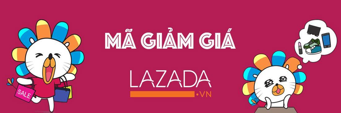 C:\Users\Admin\Desktop\Project PBN\Mã Giảm giá Lazada\28.3- 10b mã giảm giá\Bí quyết săn mã giảm giá Lazada để mua hàng giá rẻ1.jpg