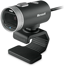 Buy Wireless Webcam Amazon