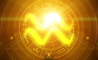 Transit of Sun in Aquarius is on February 12, 2014.