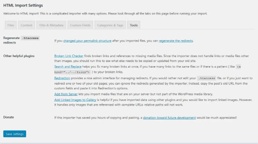 Step-By-Step Guide To Convert HTML To WordPress Site pDkmdsCF1BWXu H7mEbwvmktWvaTGBu5NfG3E3 tmkRW FgAZ4hNPPVP K73WDqHkkMIxDXVCx1xVV9ZmOB0CYGdsmKzWIY5waPG KY1ChcInwba0lBjodePOnv0GmeujrLQrIyZ