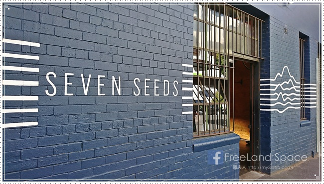 sevenseeds.jpg