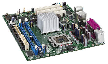 Intel desktop board d33025 vga drivers.