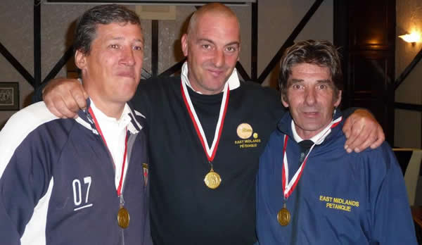 2012 Champion of Champions Triples WINNERS - 14 Oct.jpg