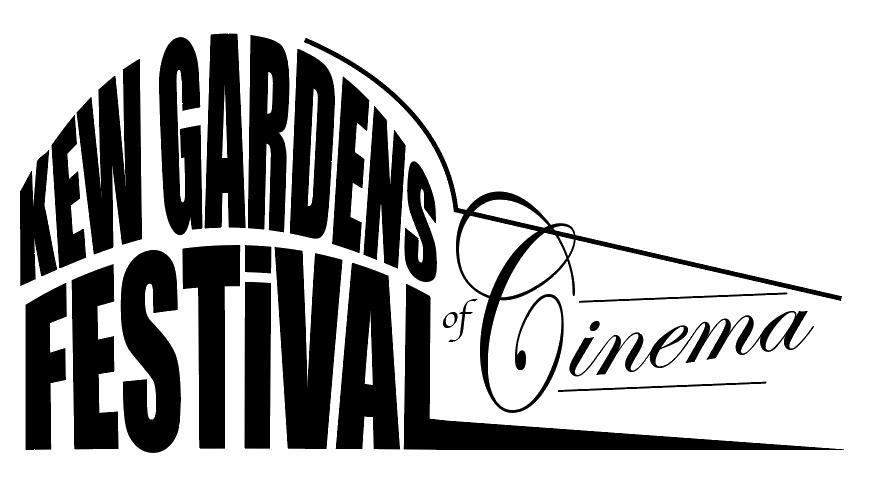 transparent-logo.png