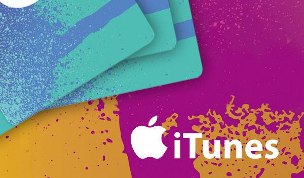Sell iTunes Gift Card on CoinCola