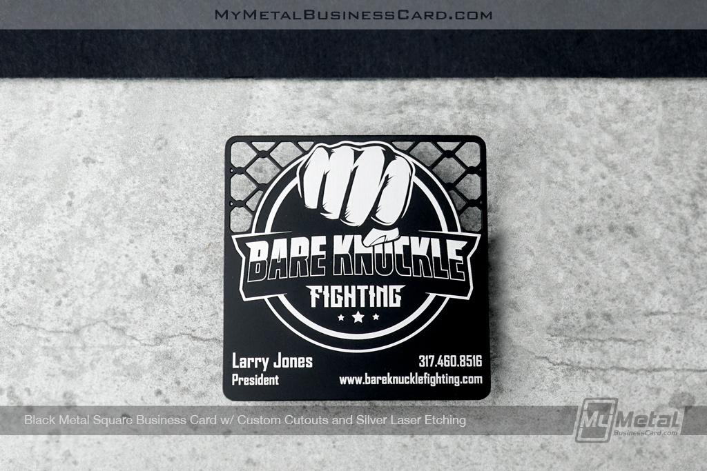 My Metal Business Card |Pfdl 2Opxfnbpuvgtwi2Abytihtc2Skfhdrzas908Lczvpbmtbx03Mgrncyetewnpd7H2 Mwir