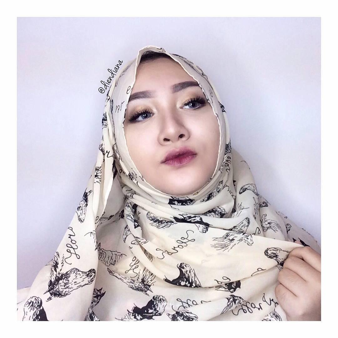 make up batik 5.jpg