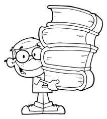 C:\Users\Simon\Downloads\boy with books.jpg