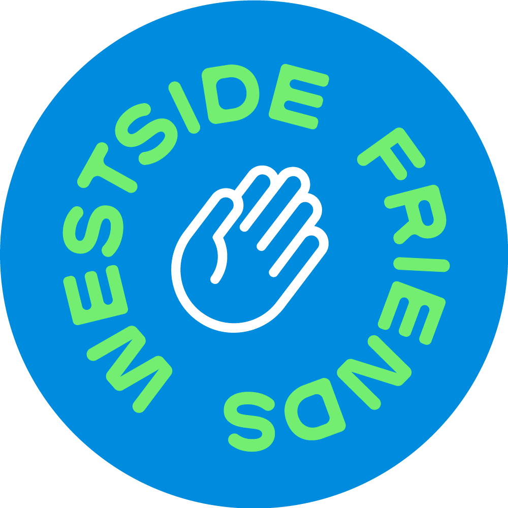Westside Friends logo