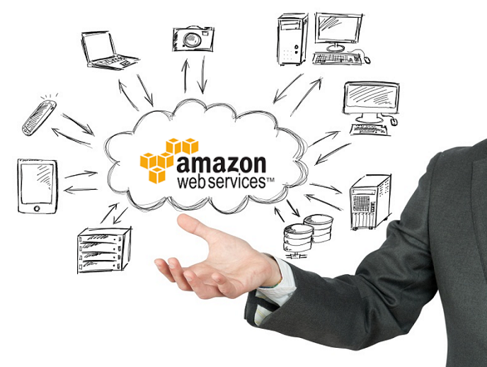 Main Reasons for Choosing Amazon Web Services