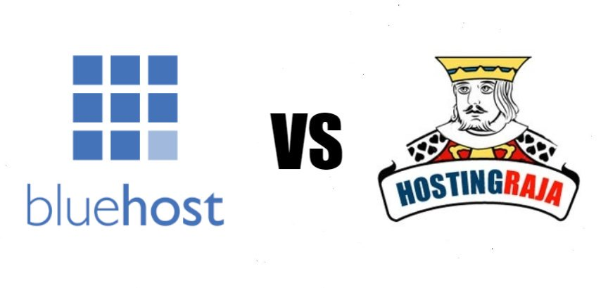 bluehost vs hostingraja.jpg