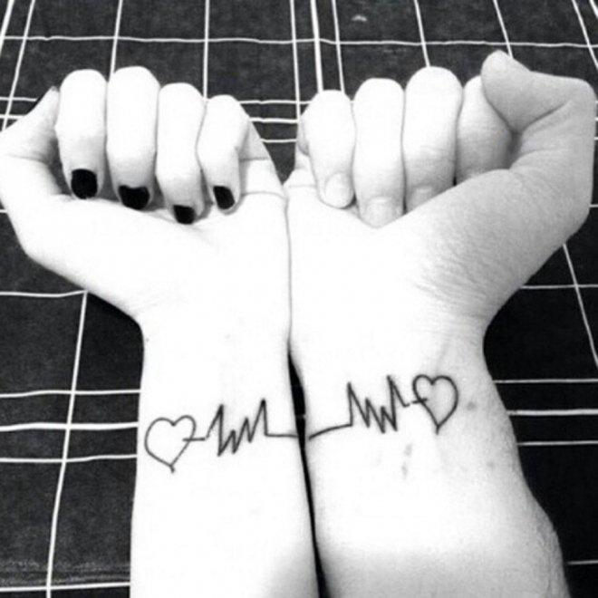 tatuajes-pareja-latidos.jpg