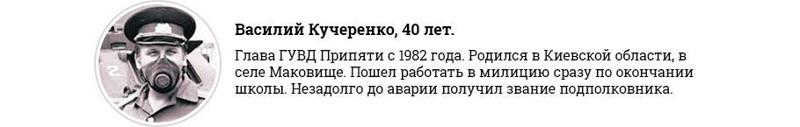Время 01-28 авария, история, факты, чернобыль