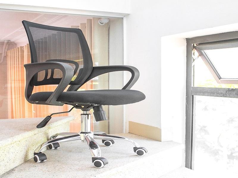Anh-Đại-Diện-022-E0-Normaline-Den-Ghế-Văn-Phòng-Thiên-Minh-Furniture.jpg