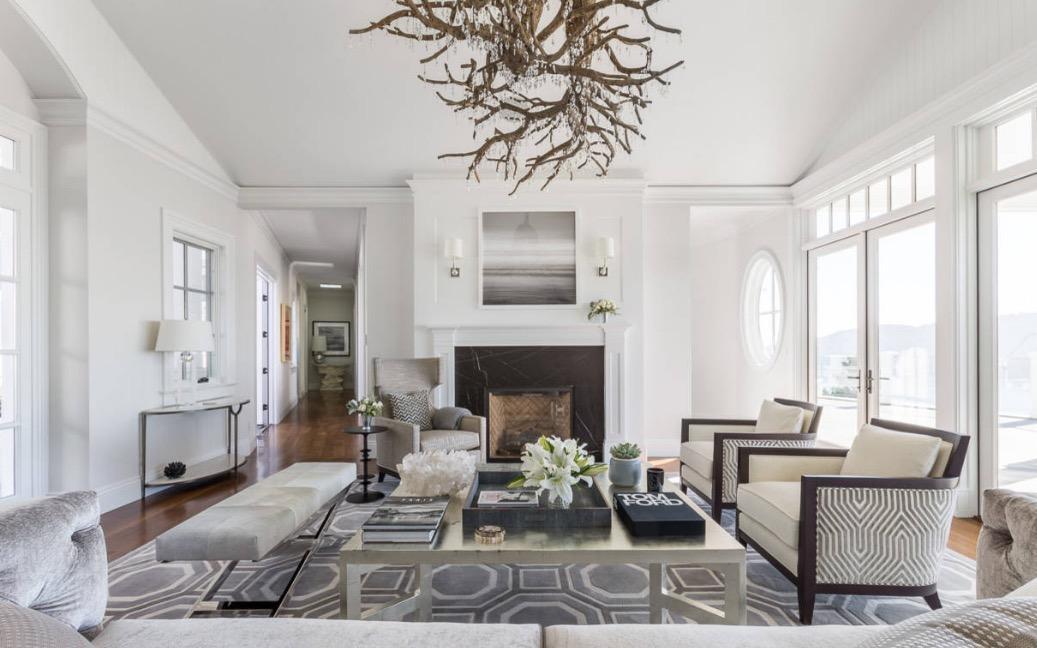 Image result for interior design
