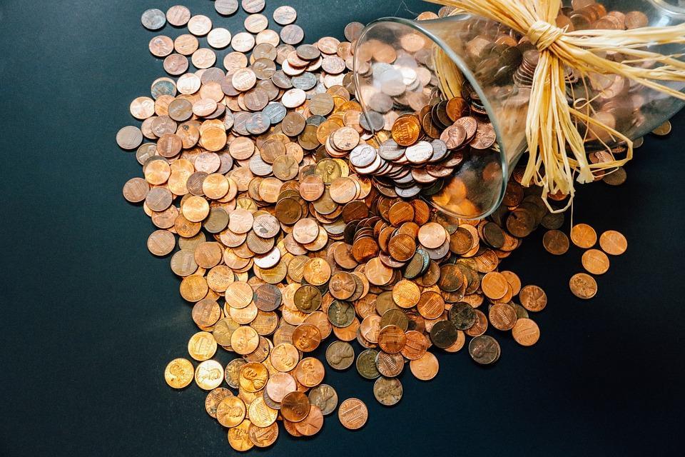C:\Users\Admin\Pictures\Money (2).jpg