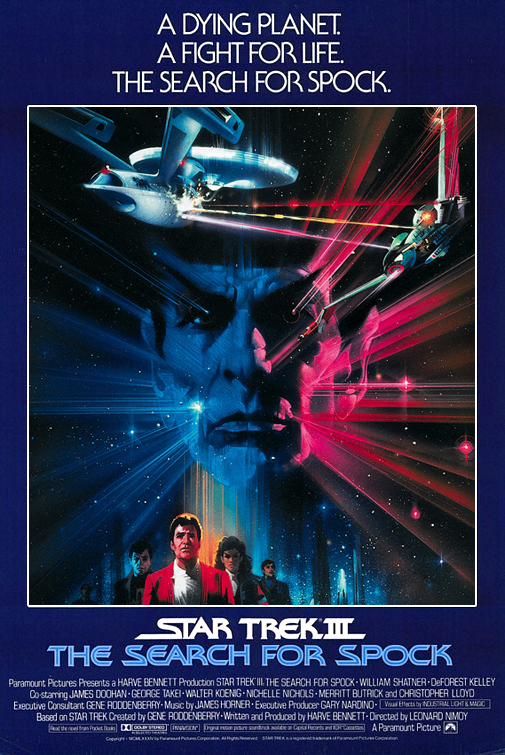 Star-Trek-III-The-Search-For-Spock-poster.jpg
