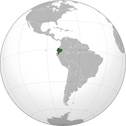 250px-Ecuador_(orthographic_projection).svg.png