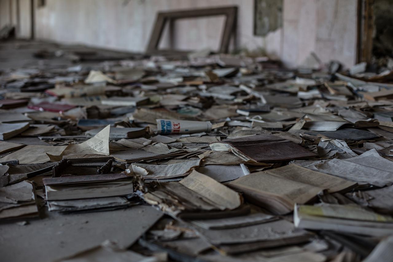 https://www.maxpixel.net/Pripyat-Ukraine-Chernobyl-Stalker-Travel-3711311