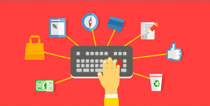 https://marketeer.kapost.com/wp-content/uploads/2014/04/content_marketing_software_integrations.png