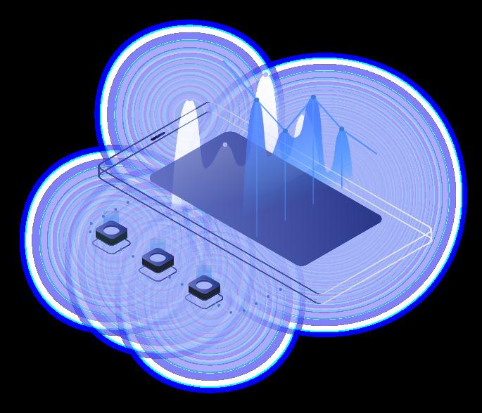Blog ETHPAD Token Graphic