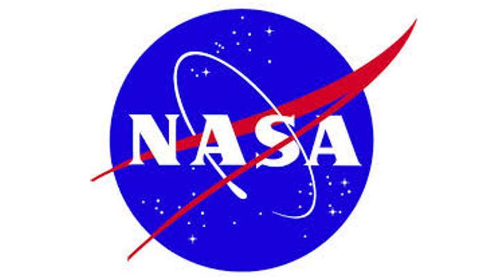 Image result for NASA physics