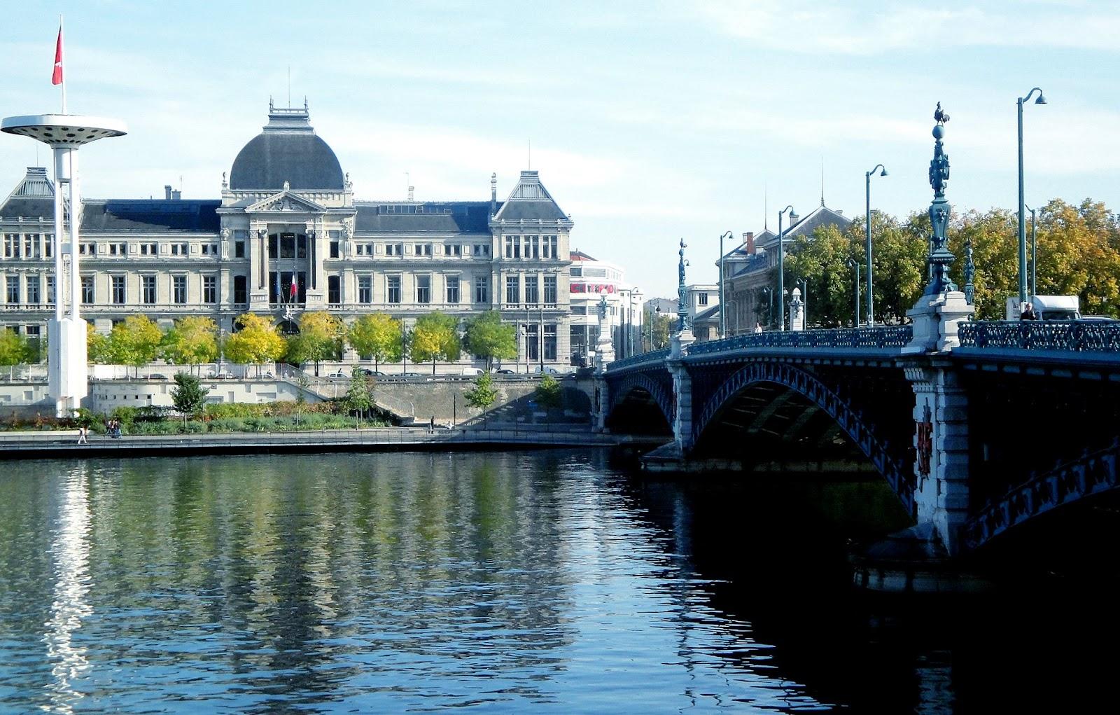 Université Lyon 3 n°3.JPG