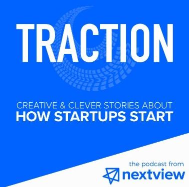 C:\Users\User\Desktop\StartupKitchen\Startup podcasts\Traction.jpg