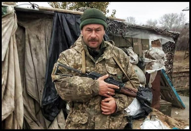 https://novynarnia.com/wp-content/uploads/2019/10/Ivan-Deykun-_28-ombr-1.jpg