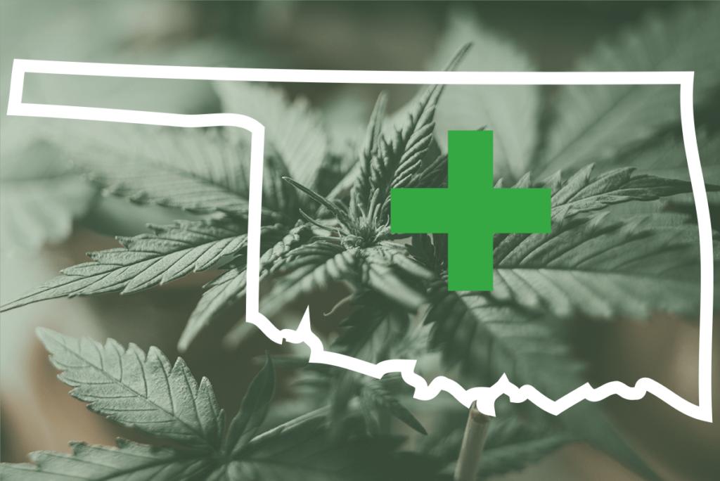 Oklahoma Medical Marijuana