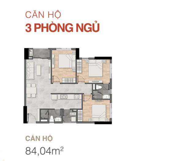 layout 3pn