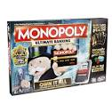Image result for monopoly senior