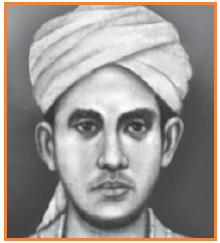 K.H. Zainal Mustofa